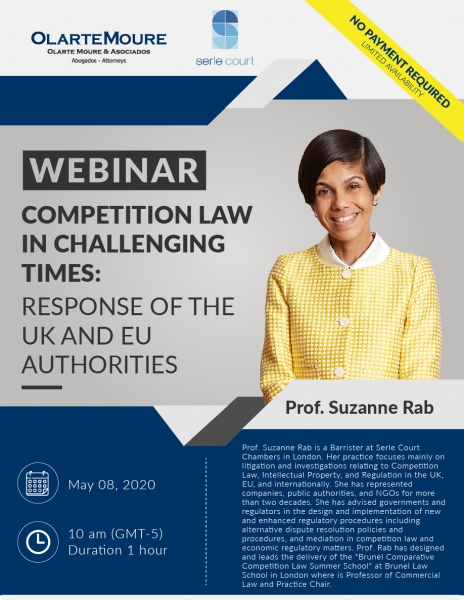 Webinar_Competition_law_in_challenging_times_-_OlarteMoure