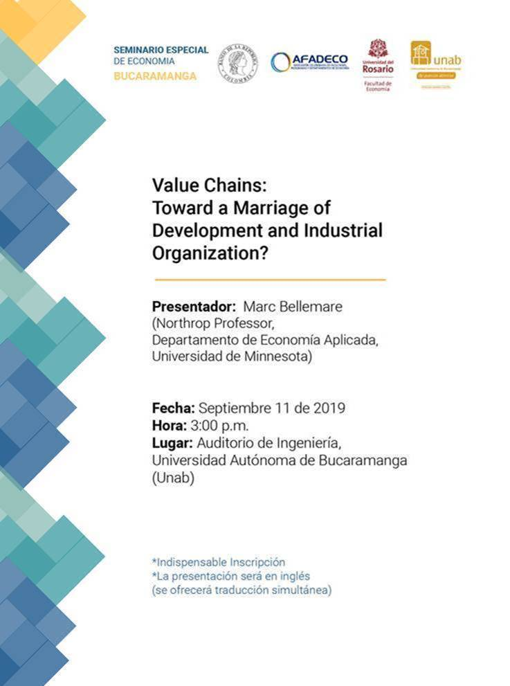Value_Chains