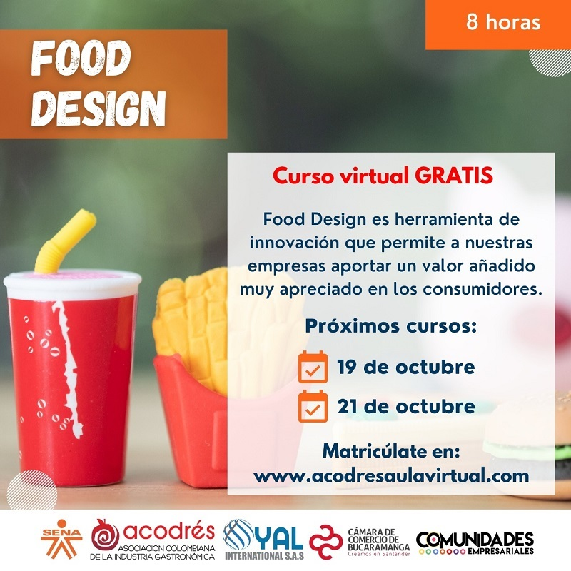 Curso_virtual_gratis_-_food_design_-_CCB