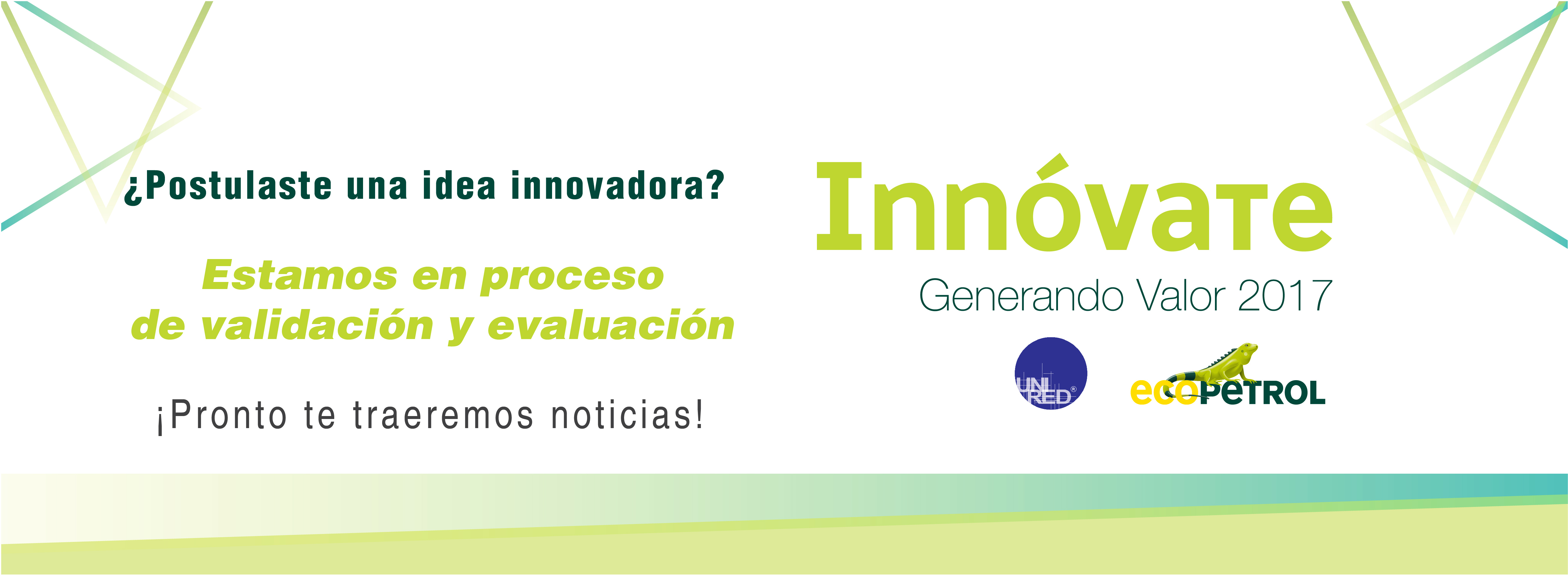 banner innovate validacion requisitos1280x470px