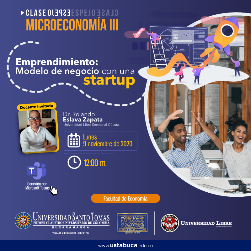 Emprendimiento_-_Modelo_de_negocio_de_una_start_up
