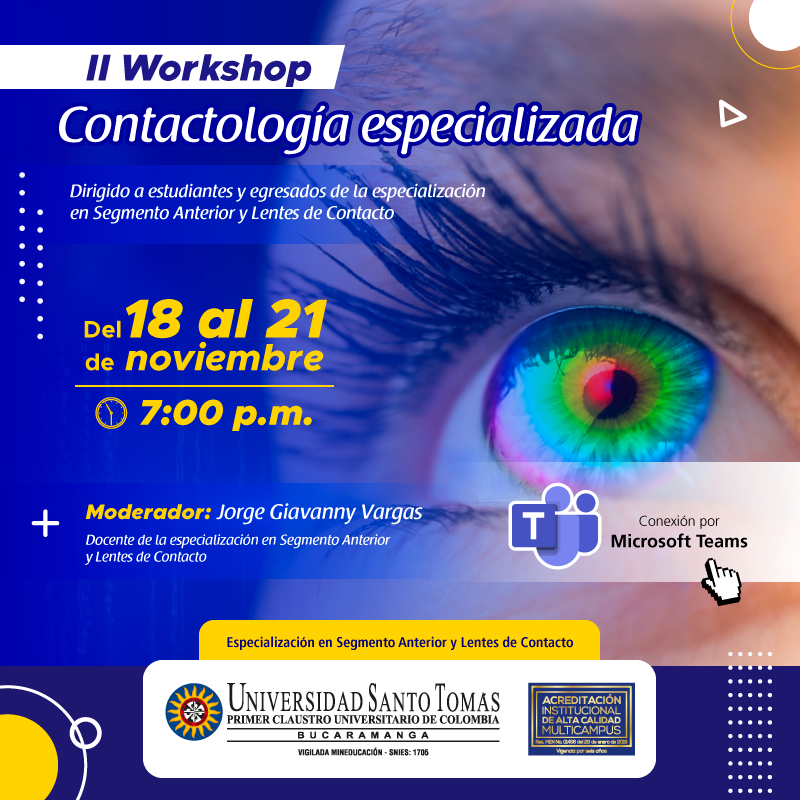 II_Workshop_Contactología_especializada_-_USTA