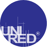 UNIRED