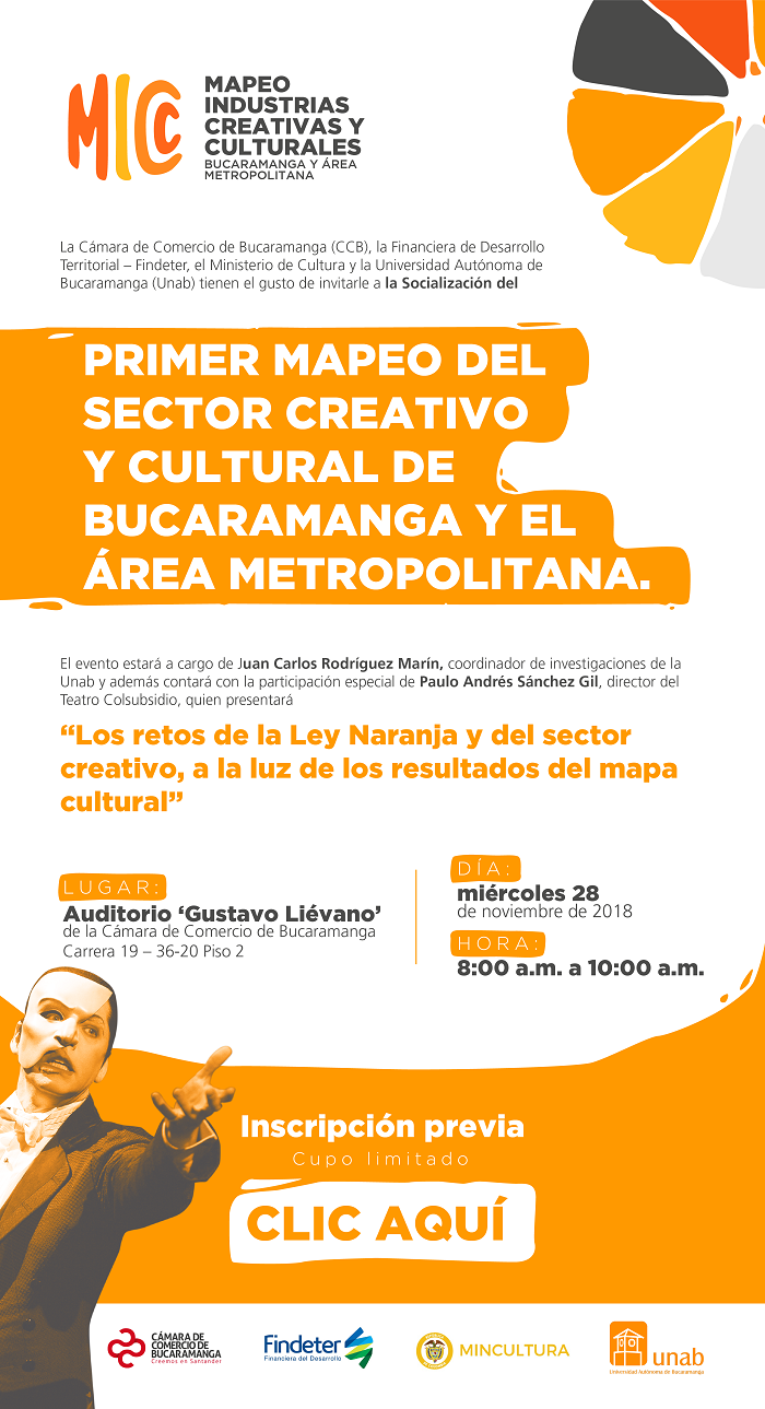 MAPEO-SECTOR-CREATIVO-CULTURAL